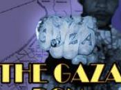 Gaza Nouveau Maxi Vybz Kartel Adde