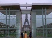 France Rachida Dati: antisémite contre l'illégalité