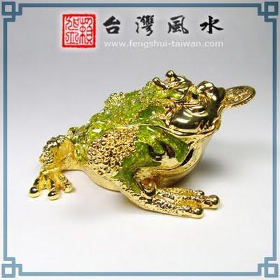 Objet Feng Shui des cristaux avec vos objet de deco feng shui - paperblog