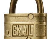 bases email nombreuses entreprises américaines piratées