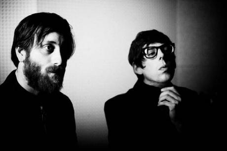 Les Black Keys reprennent Buddy Holly pour une compilation hommage