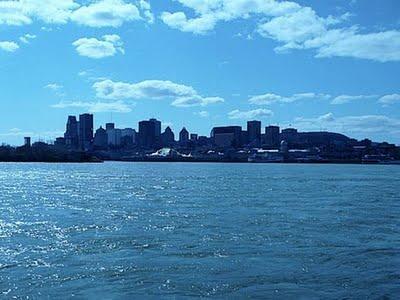 7 Conseils pour trouver un emploi à Montréal…et ailleurs!