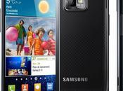 smartphone Samsung Galaxy sera disponible France partir