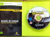 [Arrivage] Opération Flashpoint Dragon Rising
