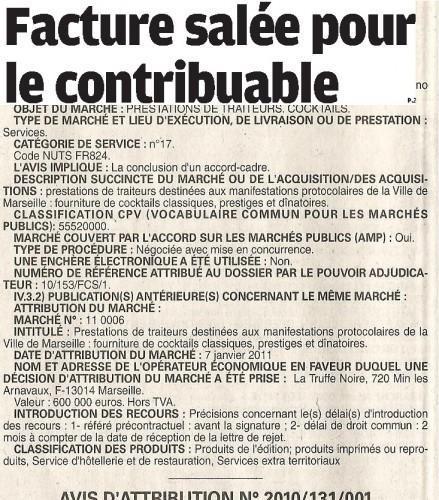 Traiteur Mairie Marseille 22.2.2011 001 - Copie.jpg