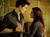 [Breaking Dawn] Nouvelle photo inédite