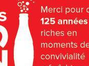 Concert Coca-Cola fête musique