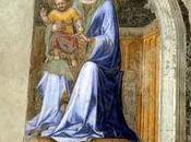 Orvieto, premières découvertes
