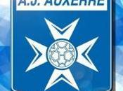 Auxerre Roux directeur sportif
