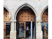Petite virée Aveyron musée Champollion Figeac