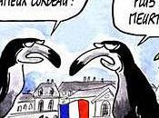 Clearstream révèle l'inceste politico-industriel français
