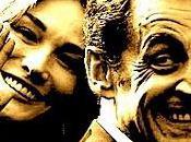 209ème semaine Sarkofrance Sarkozy, 2011, apprend toujours être président