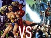films super héros!