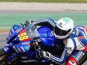 WSBK Monza...Victoire Lanusse