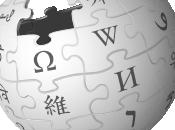 Wiki Scanner Vatican