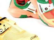 Glagla Chaussures enfants vente privée