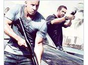 Fast Furious (Fast Five)