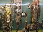 Objets musées