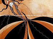 palette 2011: Eclosion