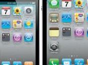 Apple serait train préparer deux iPhone