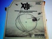 Canal série XIII
