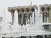 femmes choisissent Paul Biya