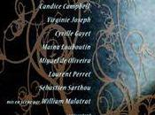 Songe d'une Nuit d'Ete William Shakespeare avec Cyrille Gayet mise scene Malatrat