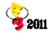 liste jeux présentés l'E3 2011