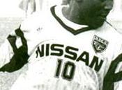 Abdoulaye Traoré, légende Badi