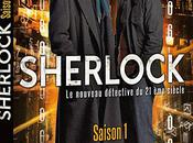 Sherlock saison Holmes