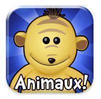Apprends avec la Jungle Magique : les animaux ! HD : 10 licences de l'application éducative à gagner