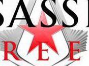 Assassin's Creed Fall l'univers d'Ubisoft version comics
