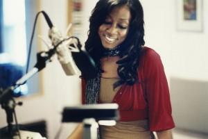 Beverley Knight – Fairplay