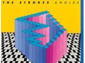 Musique: Strokes arrondissent Angles