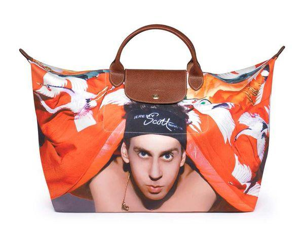 Longchamp_jeremy_scott