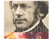 Bons livres: Wagner Jacques Decker comme roman