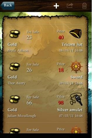 gUD0eiuFhRWCxfUrGthxbOcKGcVbHI92 m Blackbeards Treasure: lancez vous à la chasse aux trésors