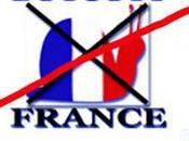 French matters?