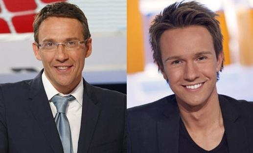Pointless : Julien ou Cyril ?