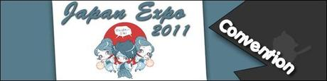 Japan Expo 2011 : Guide (part.4)
