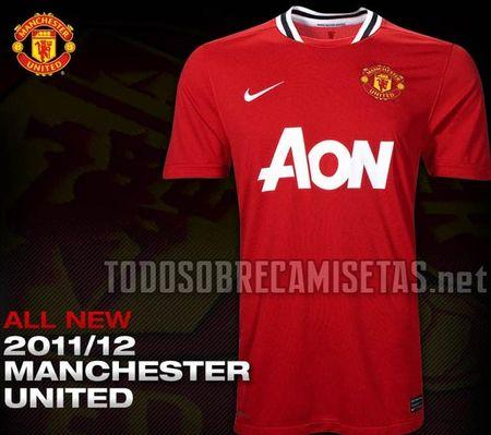 Manchester_United_home_shirt_2011_12