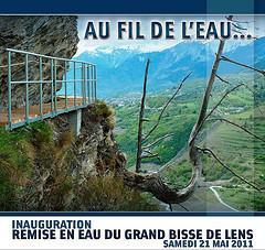 inauguration-grand-bisse_Page_1