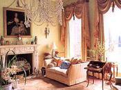 maison Natalie Clifford Barney Paris