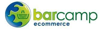 3ieme BarCamp Ecommerce