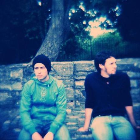 Solar Bears:Dream Valley (Young Montana? Rework) - MP3 Et pour...