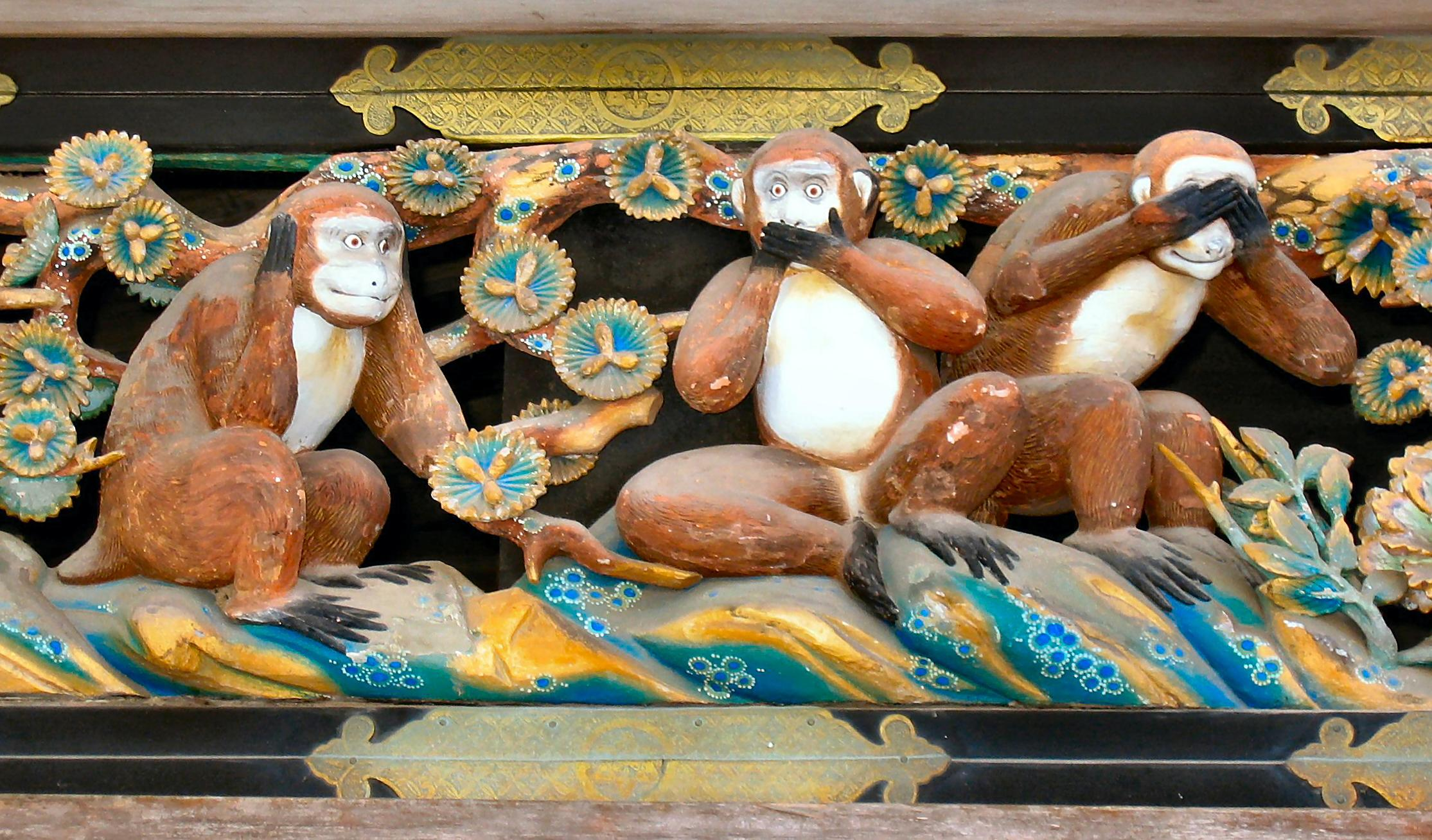 http://upload.wikimedia.org/wikipedia/commons/3/33/Three_Wise_Monkeys%2CTosho-gu_Shrine.JPG