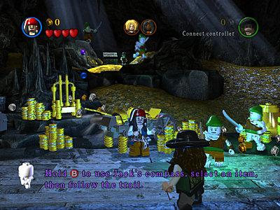 lego-pirates-des-caraibes-le-jeu-video-xbox-360-13-copie-1.jpg
