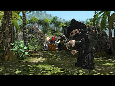 lego-pirates-des-caraibes-le-jeu-video-xbox-360-13-copie-5.jpg