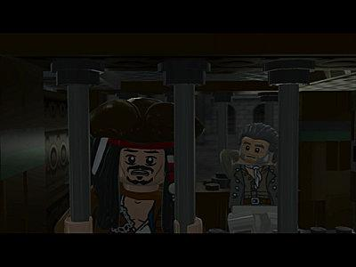 lego-pirates-des-caraibes-le-jeu-video-xbox-360-13-copie-3.jpg
