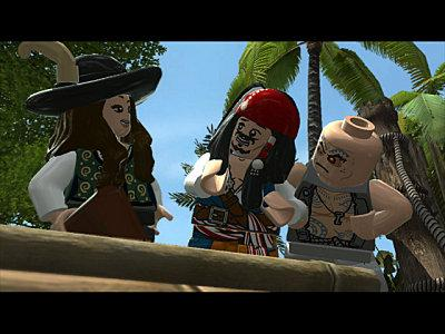 lego-pirates-des-caraibes-le-jeu-video-xbox-360-13-copie-4.jpg